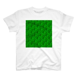 スーファミを ガッ てしたときのアレ。 T-shirts