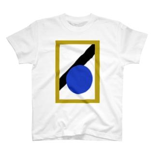 栄の街 T-shirts