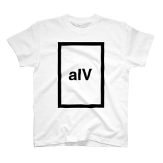 A4 T-shirts