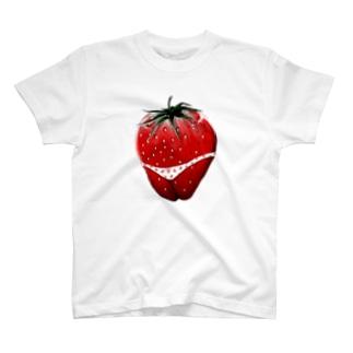 ▶︎guantic T-shirts