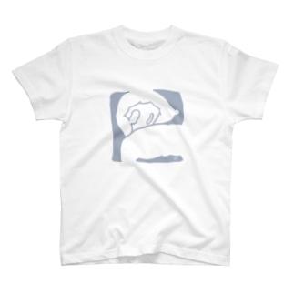 どろいんぐ1 Tシャツ