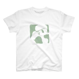 どろいんぐ3 Tシャツ