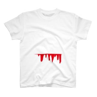 セップク T-shirts