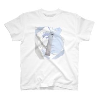 四六時中 T-shirts