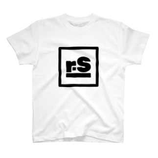 read_your_document.JS T-shirts
