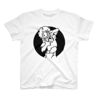 【sono/ta】SNAP!! T-shirts