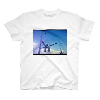 ao  T-shirts