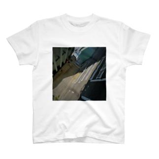 rojiura T-shirts