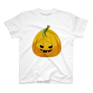 かぼ T-shirts