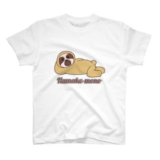 Namake-mono T-shirts
