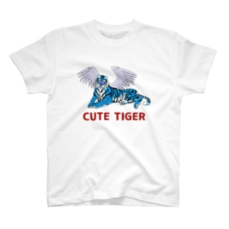 Q-T T-shirts