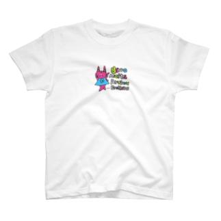 上を向いて歩こうブラザーズ T-shirts