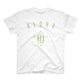 Southern Cross T-shirts