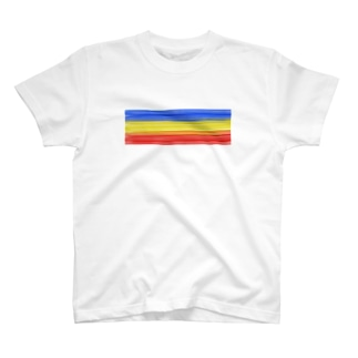 イロイロ T-shirts