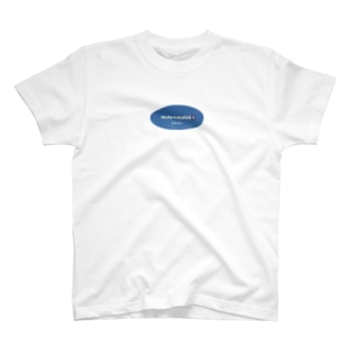 automatic Tシャツ