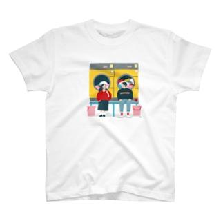 Melody T-shirts