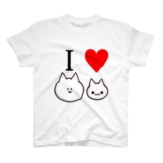 フレイムメイル_Tシャツ T-shirts