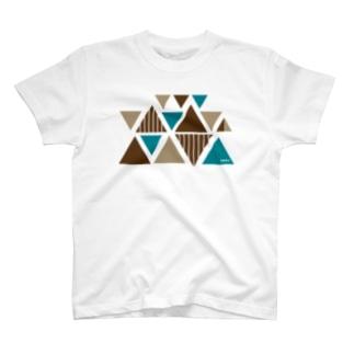 84CH! T-shirts