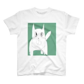 MT2 T-shirts