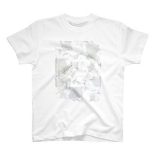 とろん T-shirts