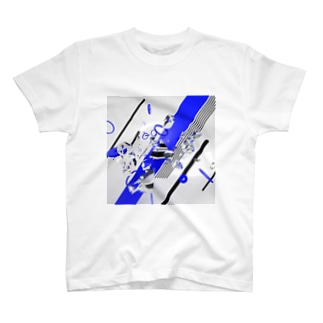 Diamotion T-shirts