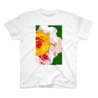 Rhapsody #13 T-shirts