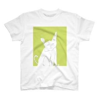 N2 T-shirts