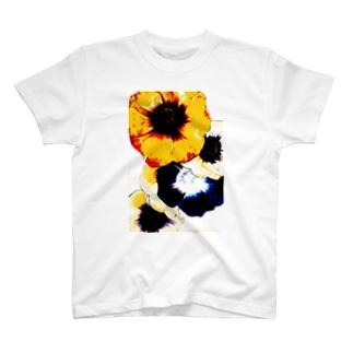 Rhapsody #16 T-shirts