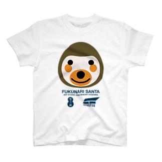 SANTA2019 T-shirts