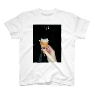 fktkr T-shirts