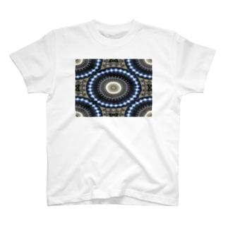 K2258b T-shirts