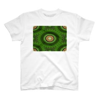 K1312b T-shirts