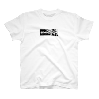 M.T.M.C  2周年T T-shirts