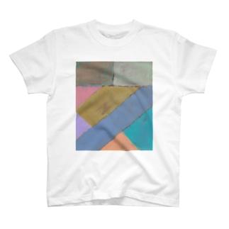 亥 T-shirts