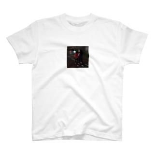torayuka T-shirts