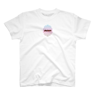 phatman T-shirts
