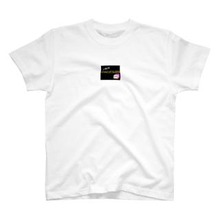 赤ちゃんの小言no6 T-shirts