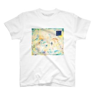 郷友 T-shirts
