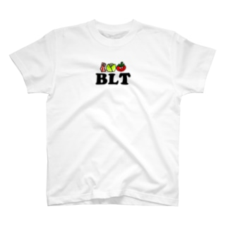 BLT T-shirts
