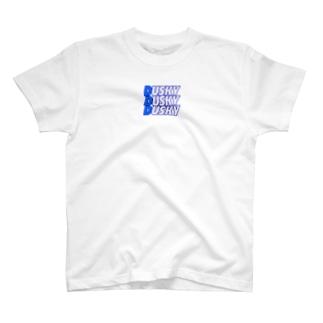 DUSKY T-shirts