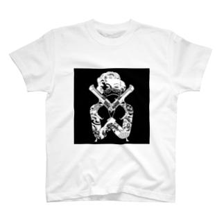 マリリンモンロー T-shirts
