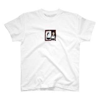 かわいい約束のネバーランドコス衣装最新登場 T-shirts