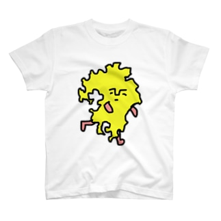 クスオくん(九州男) T-shirts