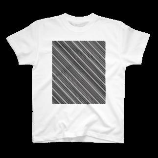 SUNDOGの定時で帰りたいとき T-shirts