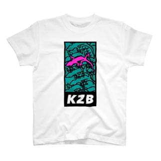 イキモノ[2] T-shirts