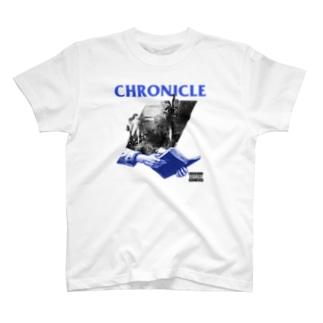 年代記 T-shirts