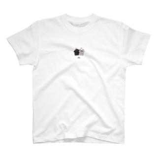 FENDIフェンディ Tシャツ 半袖 T-shirts