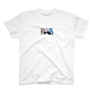 TPE Sexpuppen  T-shirts