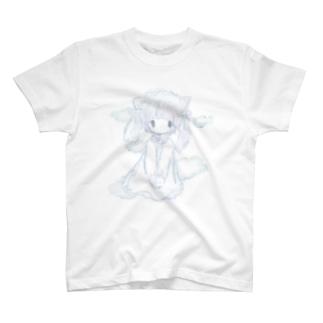 ffff T-shirts