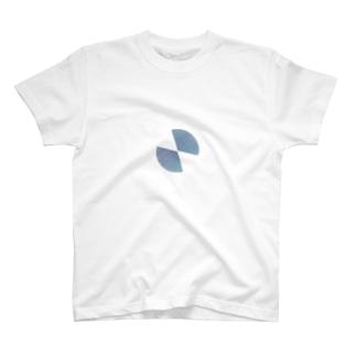 cosmic T-shirts